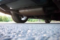 Car Pics 2006-07