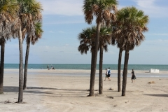 Miami-Dec 2009